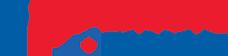 Superlok Canada Logo